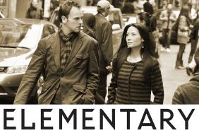 elementary_london_b