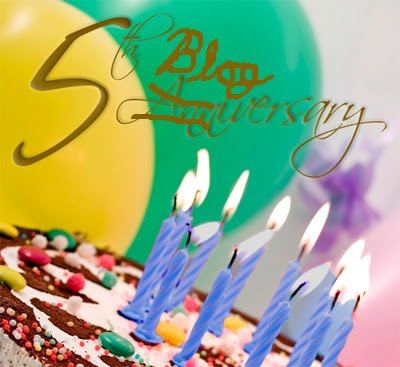 5th-blogiversary